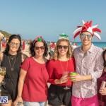 Christmas Day Bermuda at Elbow Bay Beach 2018 DF (2)
