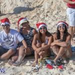 Christmas Day Bermuda at Elbow Bay Beach 2018 DF (22)