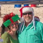 Christmas Day Bermuda at Elbow Bay Beach 2018 DF (23)
