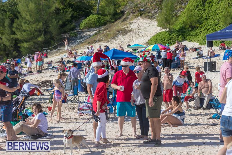 Christmas-Day-Bermuda-at-Elbow-Bay-Beach-2018-DF-27