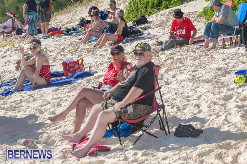 Christmas-Day-Bermuda-at-Elbow-Bay-Beach-2018-DF-30