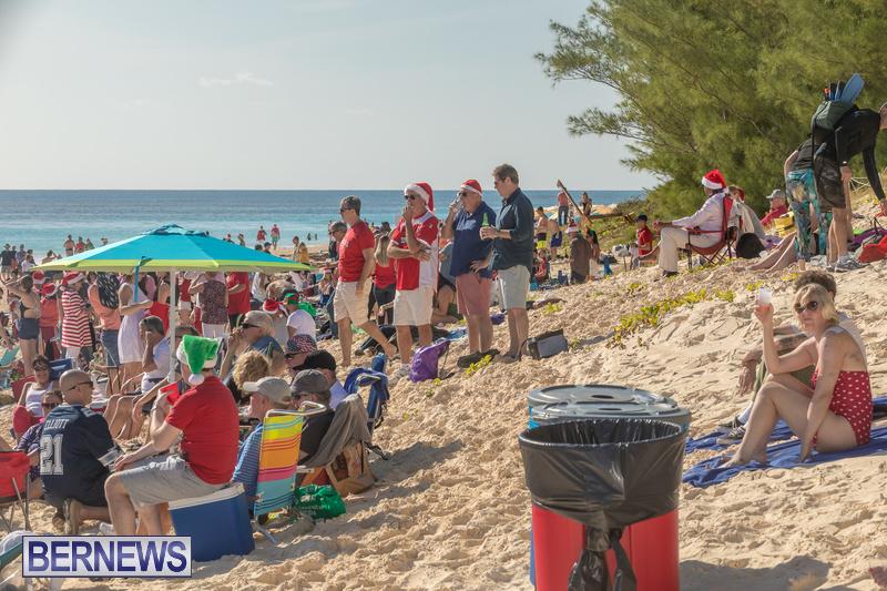 Christmas-Day-Bermuda-at-Elbow-Bay-Beach-2018-DF-31