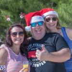 Christmas Day Bermuda at Elbow Bay Beach 2018 DF (32)