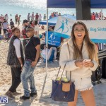 Christmas Day Bermuda at Elbow Bay Beach 2018 DF (33)
