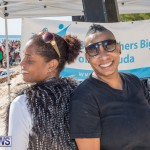 Christmas Day Bermuda at Elbow Bay Beach 2018 DF (34)