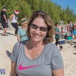 Christmas Day Bermuda at Elbow Bay Beach 2018 DF (35)