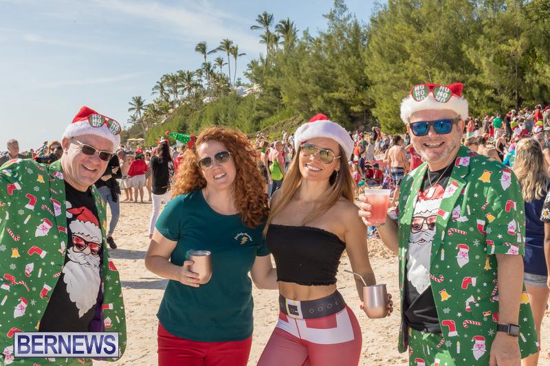 Christmas-Day-Bermuda-at-Elbow-Bay-Beach-2018-DF-36