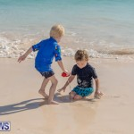 Christmas Day Bermuda at Elbow Bay Beach 2018 DF (39)