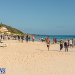 Christmas Day Bermuda at Elbow Bay Beach 2018 DF (4)