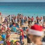 Christmas Day Bermuda at Elbow Bay Beach 2018 DF (42)