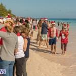 Christmas Day Bermuda at Elbow Bay Beach 2018 DF (45)