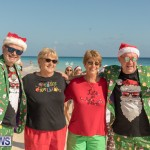 Christmas Day Bermuda at Elbow Bay Beach 2018 DF (47)