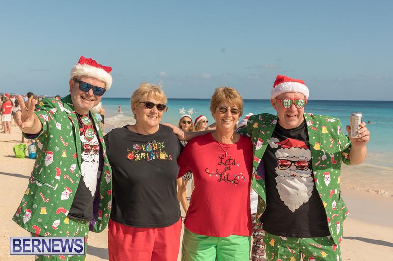 Christmas-Day-Bermuda-at-Elbow-Bay-Beach-2018-DF-47