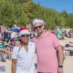 Christmas Day Bermuda at Elbow Bay Beach 2018 DF (48)