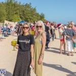 Christmas Day Bermuda at Elbow Bay Beach 2018 DF (50)