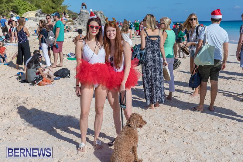 Christmas-Day-Bermuda-at-Elbow-Bay-Beach-2018-DF-6