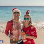 Christmas Day Bermuda at Elbow Bay Beach 2018 DF (7)