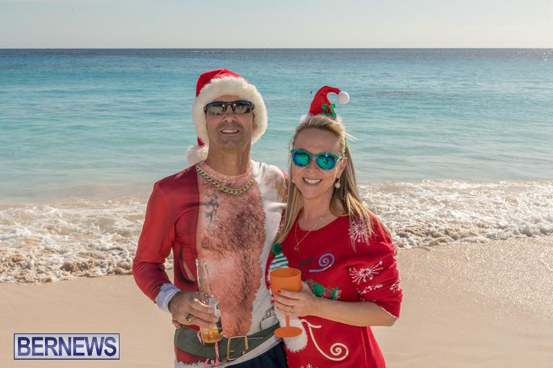Christmas-Day-Bermuda-at-Elbow-Bay-Beach-2018-DF-7