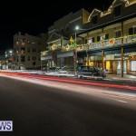 Christmas Lights In Hamilton Bermuda Dec 16 2018 (11)