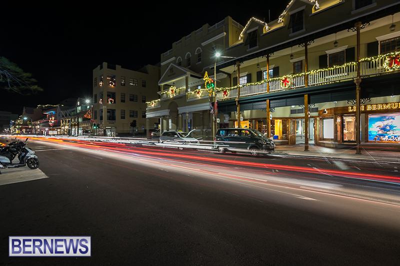 Christmas-Lights-In-Hamilton-Bermuda-Dec-16-2018-11