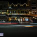 Christmas Lights In Hamilton Bermuda Dec 16 2018 (12)