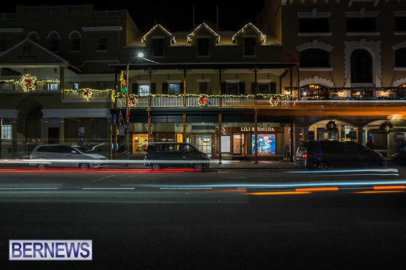 Christmas-Lights-In-Hamilton-Bermuda-Dec-16-2018-12