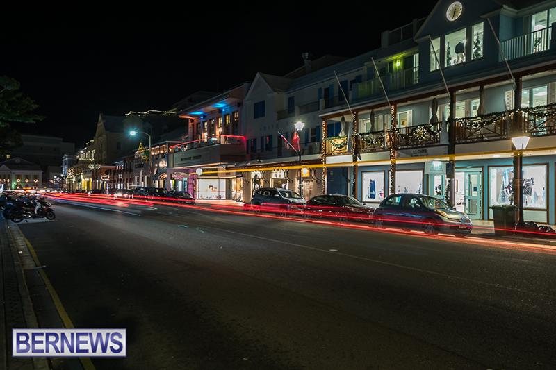 Christmas-Lights-In-Hamilton-Bermuda-Dec-16-2018-13