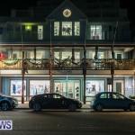 Christmas Lights In Hamilton Bermuda Dec 16 2018 (14)