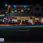 Christmas Lights In Hamilton Bermuda Dec 16 2018 (15)