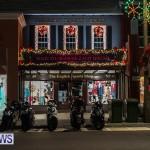 Christmas Lights In Hamilton Bermuda Dec 16 2018 (16)