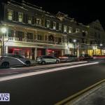 Christmas Lights In Hamilton Bermuda Dec 16 2018 (17)