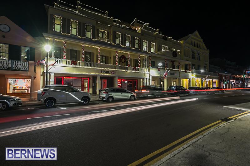 Christmas-Lights-In-Hamilton-Bermuda-Dec-16-2018-17