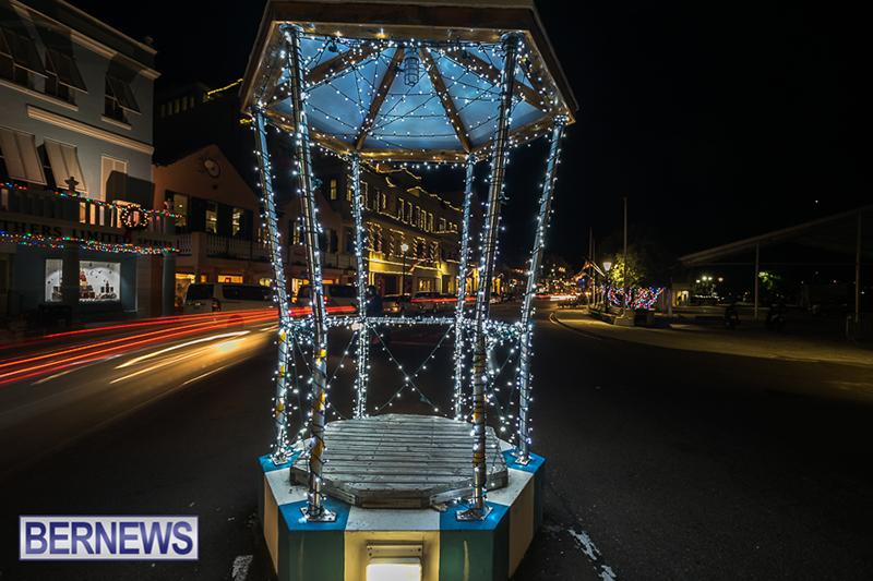 Christmas-Lights-In-Hamilton-Bermuda-Dec-16-2018-19