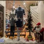 Christmas Lights In Hamilton Bermuda Dec 16 2018 (20)