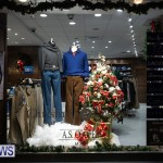 Christmas Lights In Hamilton Bermuda Dec 16 2018 (22)