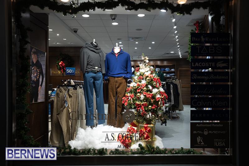 Christmas-Lights-In-Hamilton-Bermuda-Dec-16-2018-22