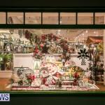 Christmas Lights In Hamilton Bermuda Dec 16 2018 (25)