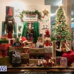 Christmas Lights In Hamilton Bermuda Dec 16 2018 (27)