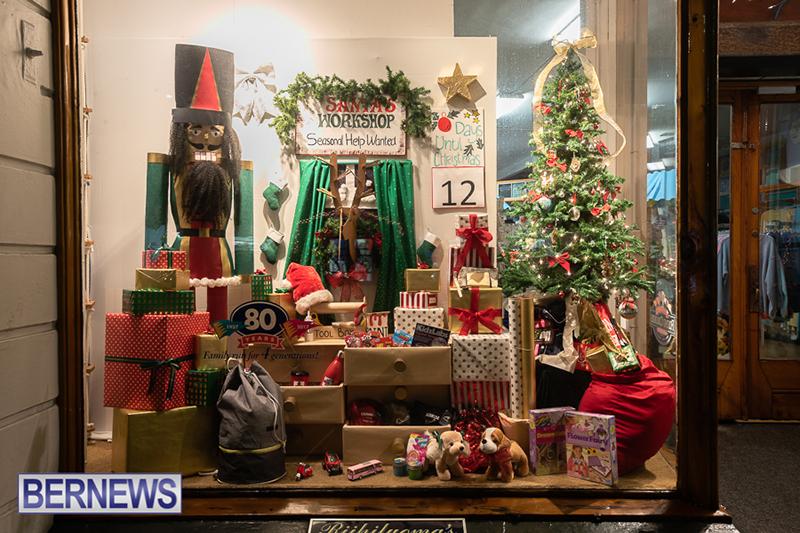 Christmas-Lights-In-Hamilton-Bermuda-Dec-16-2018-27