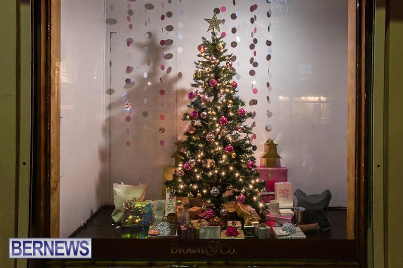 Christmas-Lights-In-Hamilton-Bermuda-Dec-16-2018-28