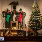 Christmas Lights In Hamilton Bermuda Dec 16 2018 (31)