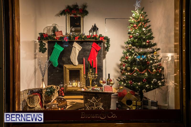 Christmas-Lights-In-Hamilton-Bermuda-Dec-16-2018-31