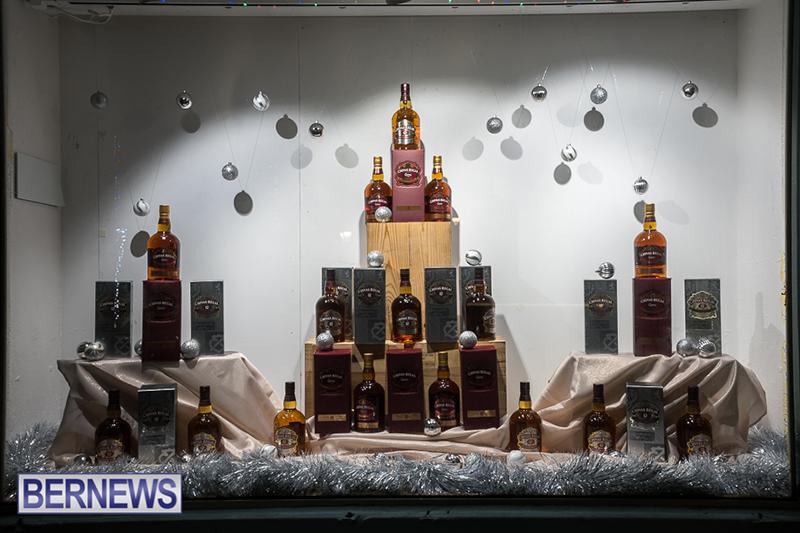 Christmas-Lights-In-Hamilton-Bermuda-Dec-16-2018-34