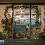 Christmas Lights In Hamilton Bermuda Dec 16 2018 (35)