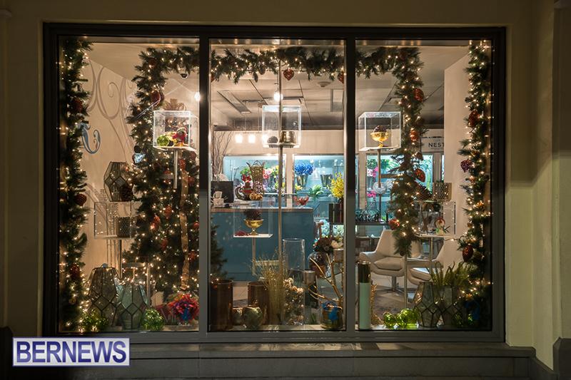 Christmas-Lights-In-Hamilton-Bermuda-Dec-16-2018-35
