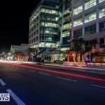 Christmas Lights In Hamilton Bermuda Dec 16 2018 (4)