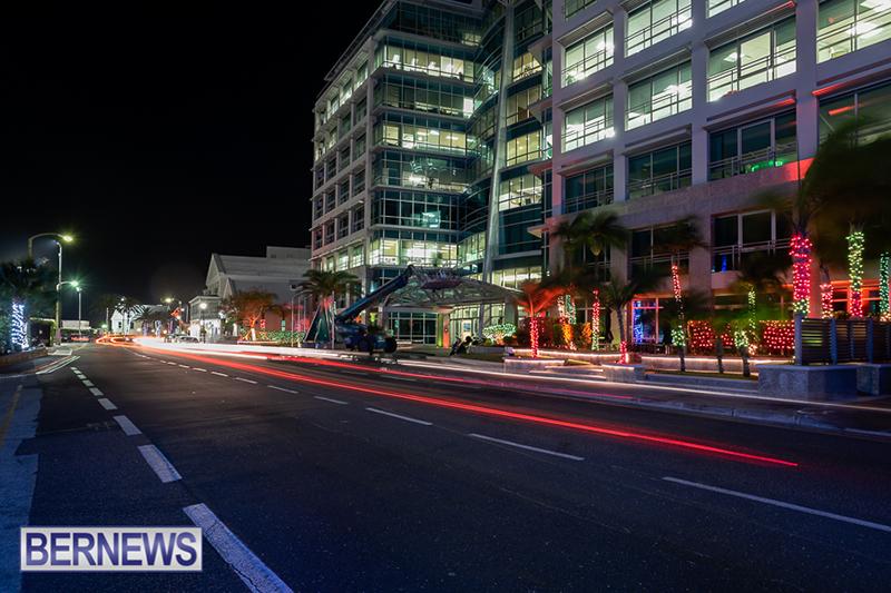 Christmas-Lights-In-Hamilton-Bermuda-Dec-16-2018-4