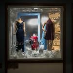 Christmas Lights In Hamilton Bermuda Dec 16 2018 (43)