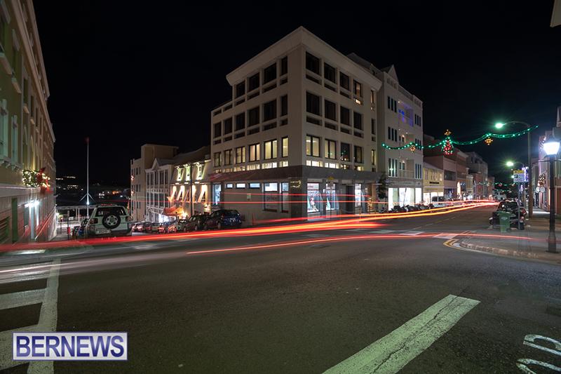 Christmas-Lights-In-Hamilton-Bermuda-Dec-16-2018-47