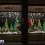 Christmas Lights In Hamilton Bermuda Dec 16 2018 (48)